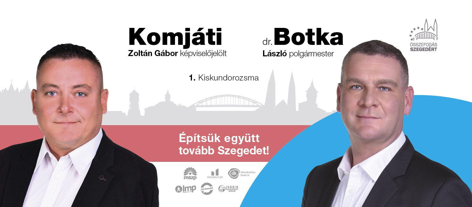 Komjáti Zoltán Gábor