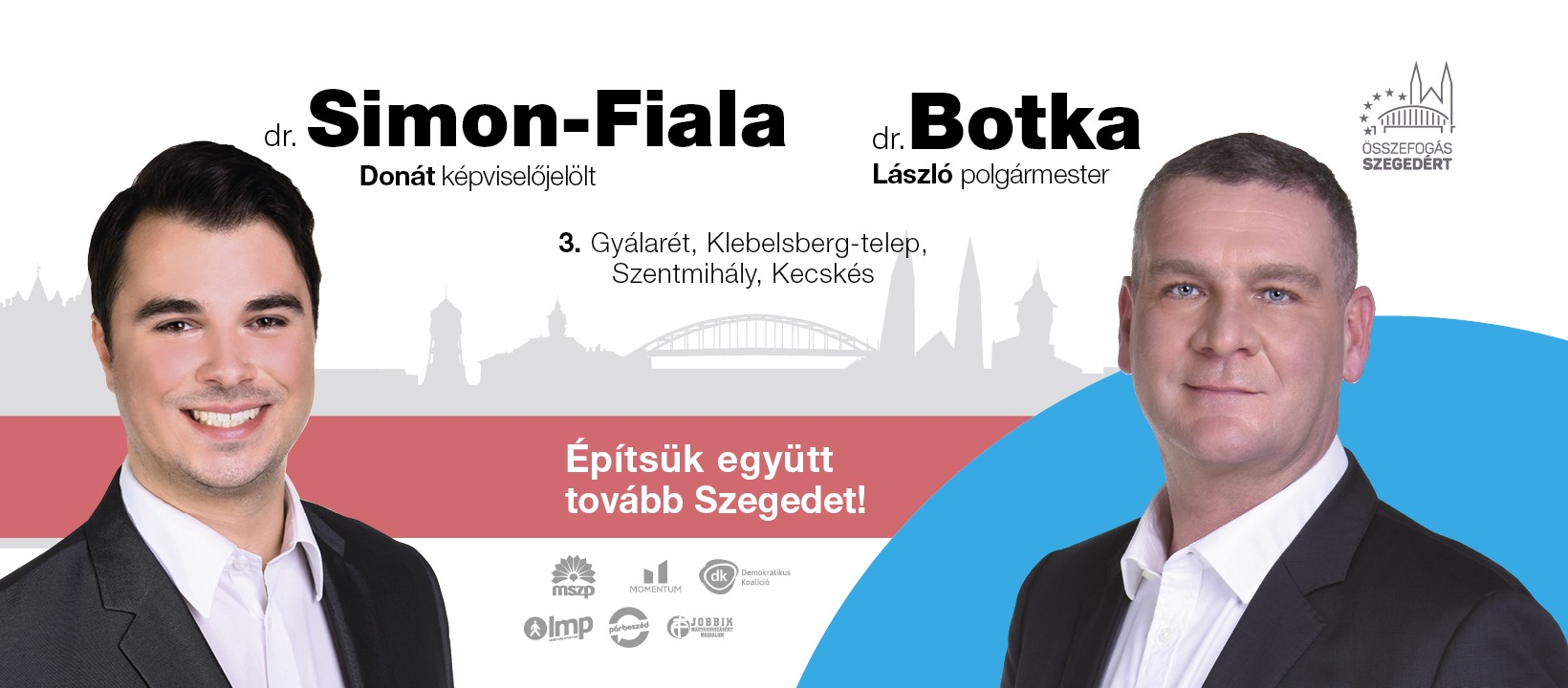 dr. Simon-Fiala Donát